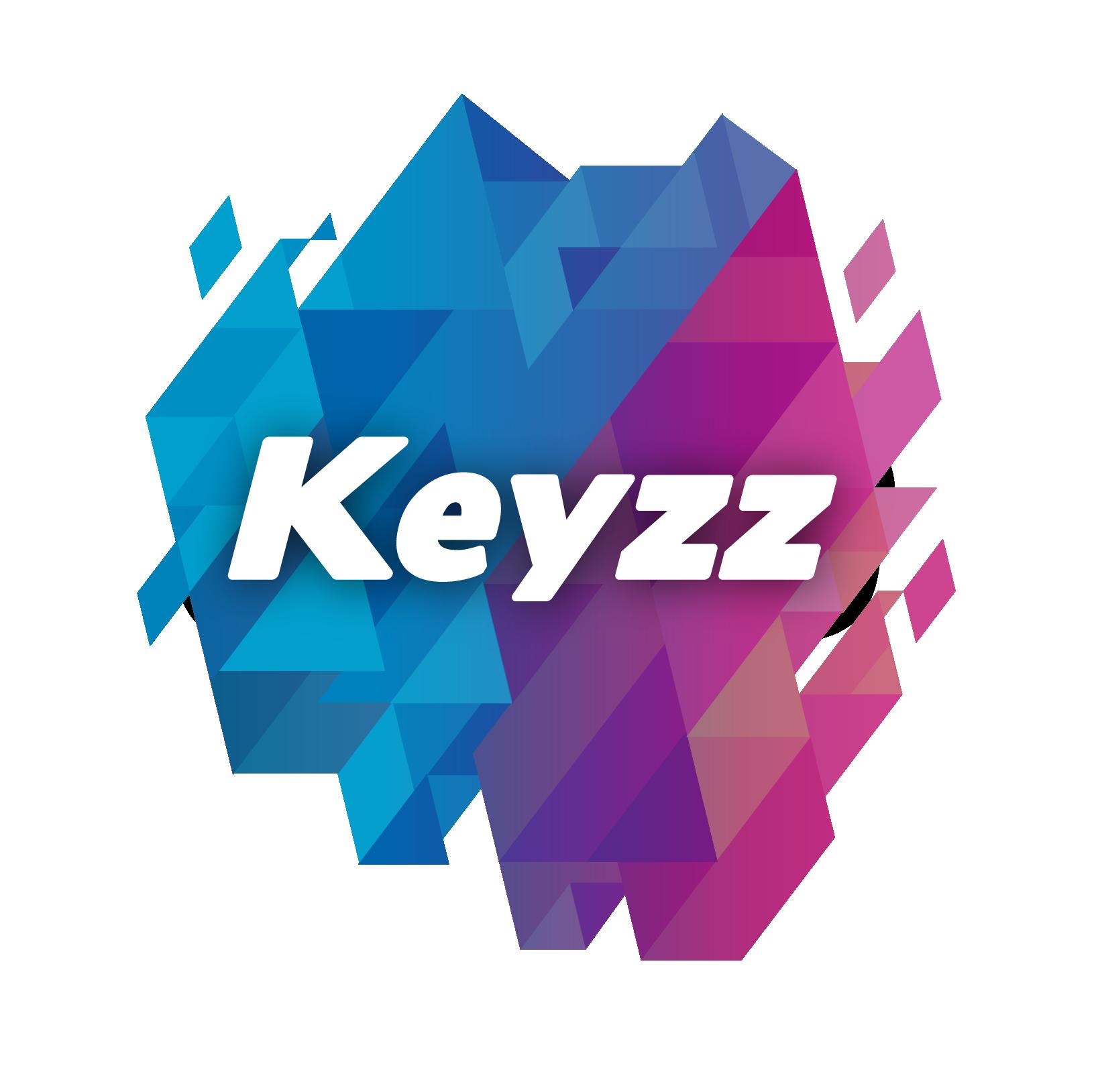 logo-Keyzzlenotre