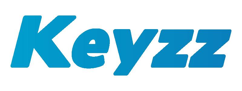 keyzz-logo-seo-seul-landing-page-1