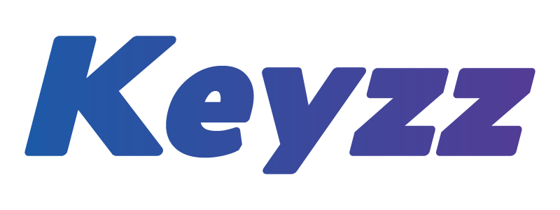 keyzz-logo-seo-seul-landing-page-3