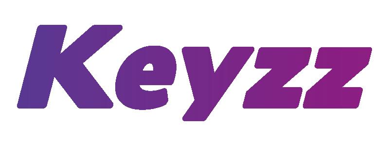 keyzz-logo-seo-seul-landing-page-4