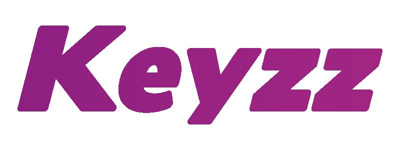 keyzz-logo-seo-seul-landing-page-5