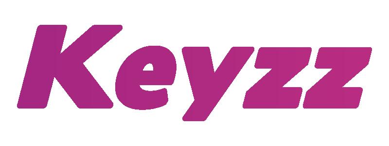keyzz-logo-seo-seul-landing-page-6