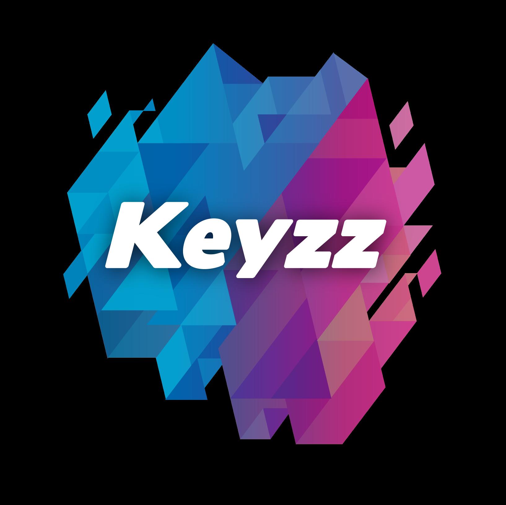 KEYZZ