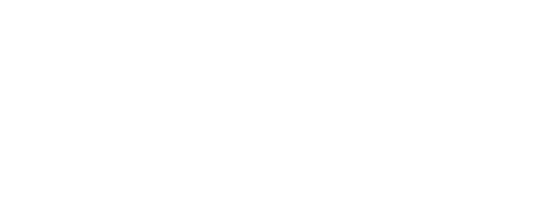 logo seul blanc
