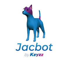 Fichier 1jacbot