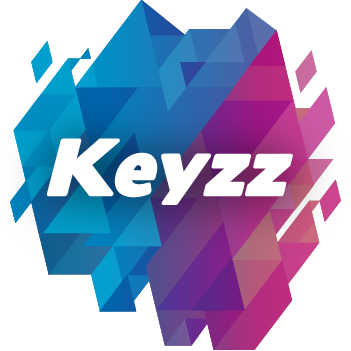 keyzz-logo-agence-inbound-marketing-350x350