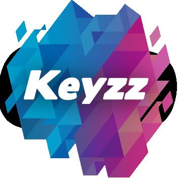 keyzz-logo-agence-inbound-marketing-350x350